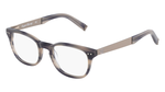 Lunettes de vue english laundry JAMES-O-GREY