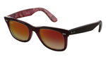 Ray-Ban RB2140-S-12004W-50-22-145