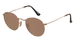 Ray-Ban RB3447N-S-001Z2-50-21-140
