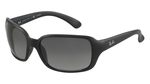 Ray-Ban RB4068-S-601SM3-60-18-145