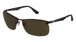 Ray-Ban RB3550-S-01283-64-15-130