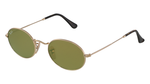 Ray-Ban RB3547N-S-00193-51-21-140