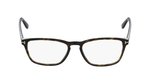 Tom Ford FT5355-O-052-54-18-145