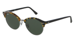 Ray-Ban RB4246-S-1157-51-19-145