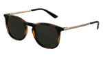 Gucci GG1130S-S-QWR-51-21-145