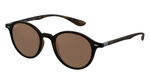 Ray-Ban RB4237-S-894Z2-50-21-135