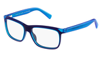 Lunettes de vue Marc by Marc Jacobs MMJ615-O-MGA-52-15-135