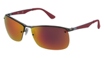 Ray-Ban RB3550-S-0296Q-64-15-130