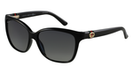 Gucci GG3645S-S-D28-0-0-0-VISI