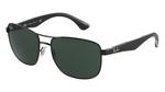 Ray-Ban RB3533-S-00271-57-17-140