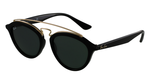 Ray-Ban RB4257-S-60171-50-19-145