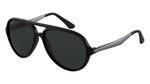 Ray-Ban RB4235-S-601S58-57-14-135