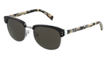 Marc by Marc Jacobs MMJ491S-S-LSX-51-17-140