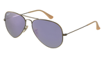 Ray-Ban RB3025-S-1671R-58-14-140