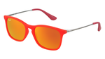 Ray-Ban RJ9061S-S-70106Q-49-15-130