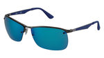 Ray-Ban RB3550-S-02955-64-15-130