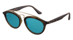 Ray-Ban RB4257-S-609255-50-19-145