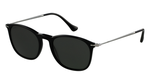 Persol 3124S-S-95-50-19-140
