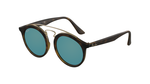 Ray-Ban RB4256-S-609255-49-20-150-D7