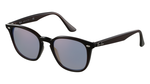 Ray-Ban RB4258-S-62311N-50-20-145