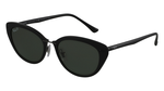 Ray-Ban RB4250-S-601S9A-52-18-140