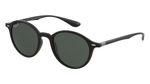 Ray-Ban RB4237-S-601S58-50-21-140