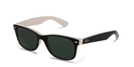 Ray-Ban 0RB2132-S-875-75
