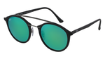 Ray-Ban RB4266-S-601S3R-49-21-140