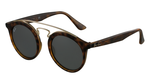 Ray-Ban RB4256-S-60926G-46-20-140