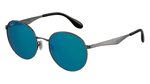 Ray-Ban RB3537-S-00455-51-19-145