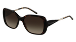 Burberry BE4192-S-300213-56-17-135-VIS