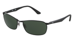 Ray-Ban RB3534-S-2-59-17-140