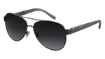 Burberry BE3084-S-10038G-57-14-140