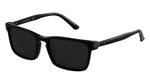Calvin Klein Collection CK8505S-S-001-56-17-140