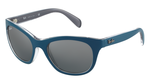 Ray-Ban RB4216-S-619188-56-20-135