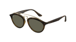 Ray-Ban RB4257-S-60925A-53-19-150-D7