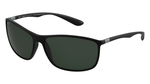 Ray-Ban RB4231-S-601S9A-65-15-150