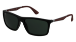Ray-Ban RB4228-S-622871-58-18-140