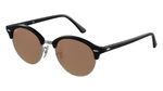 Ray-Ban RB4246-S-1197Z2-51-19-145