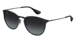 Ray-Ban RB3539-S-1928G-54-19-145