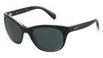 Ray-Ban RB4216-S-605271-56-20-135