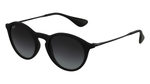 Ray-Ban RB4243-S-6228G-49-20-140