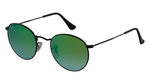 Ray-Ban RB3447-S-0024J-50-21-140