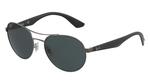 Ray-Ban RB3536-S-02971-55-18-140