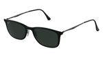 Ray-Ban RB4225-S-601S71-52-19-140