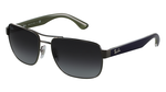Ray-Ban RB3530-S-0048G-0-0-0
