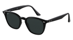 Ray-Ban RB4258-S-60171-50-21-145