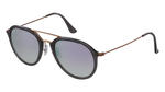 Ray-Ban RB4253-S-62377X-53-21-145