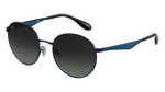 Ray-Ban RB3537-S-18511-51-19-145