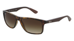 Ray-Ban RB4234-S-620513-58-16-140
